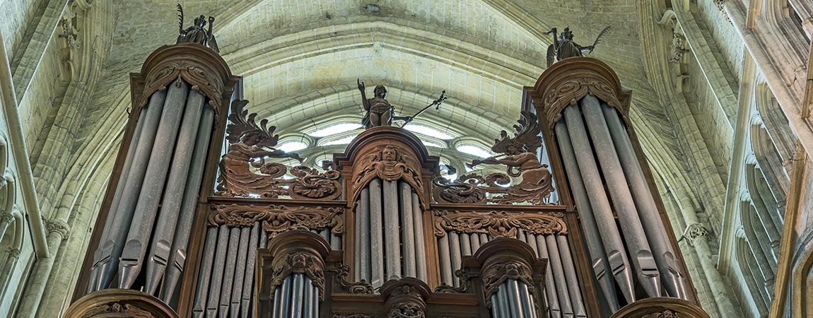grand_orgue_test